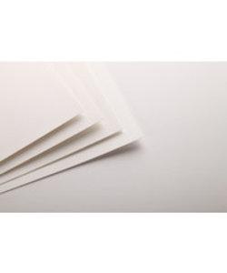 Clairefontaine Pastelmat No 3 360g 24x30cm White