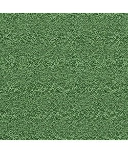 Glaskorrels Mini Parels Groen 1mm 25 gram