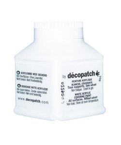 Decopatch Gesso 70g