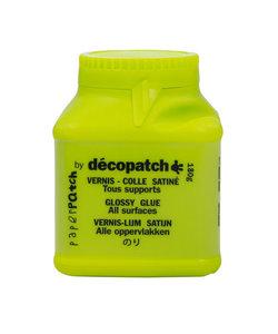 Decopatch Lijmvernis 180ml