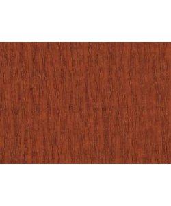 Folia Crepe Papier Kastanje Bruin 50x250cm