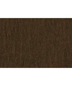 Folia Crepe Papier Chocolade Bruin 50x250cm