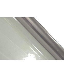 Haza Cellofaan Folie 70x500cm Transparant