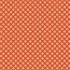 "Core' dinations Core' dinations patterned 12x12"" orange graphic"