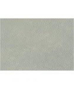 Hobbyvilt A4 dikte 1mm grijs glitter