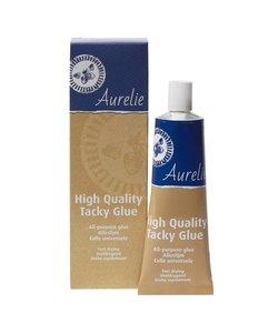 Aurelie High Quality Tacky glue 80ml