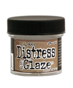 Ranger Distress Micro Glaze Tim Holtz