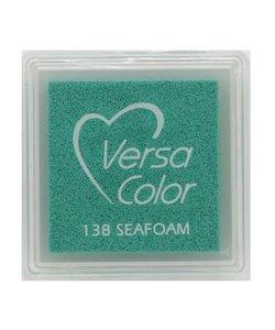 VersaColor inkpad mini 3x3cm Seafoam