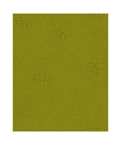 Vel Decopatch Papier Patroon Mos Groen