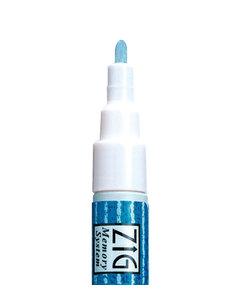 Zig 2 Way Glue Pen