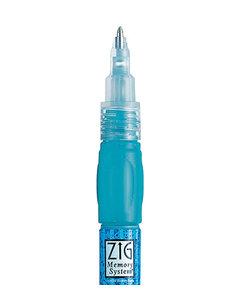 Zig Squeeze & Roll Glue Pen