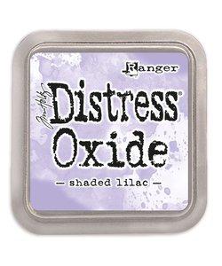 Ranger Distress Oxide Tim Holtz Shaded Lilac