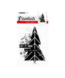 Studio Light Essentials Stempel Kerstboom nr. 394