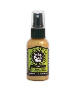 Perfect Pearls Mists Spray Kiwi