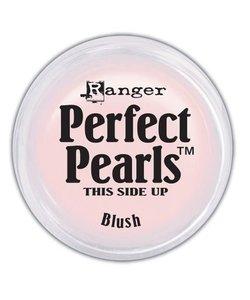 Perfect Pearls Pigment Powder Blush