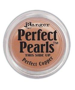 Perfect Pearls Pigment Powder Perfect Copper