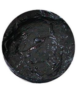 Tonic Studios Nuvo Embellishment Mousse Black Ash