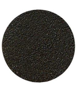 Tonic Studios Nuvo Glimmer Paste Black Diamond