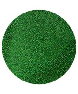 Tonic Studios Nuvo Glimmer Paste Emerald Green