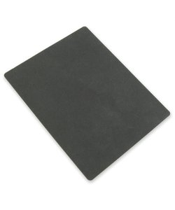 Sizzix Big Shot Silicone Rubber Mat