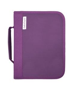 Crafter´s Companion Storage Folder Small
