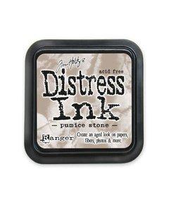 Ranger Distress Ink Tim Holtz Pumice Stone