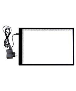 Joy Ultra-Thin Lightpanel A4