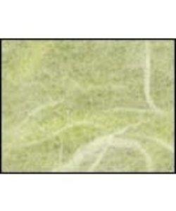 Strozijde Rijstpapier 68x98 cm. Helder groen