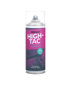 Ghiant High-Tac Permanent Mounting Spray