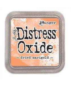 Ranger Distress Oxide Tim Holtz Dried Marigold