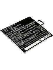 Replacement Tablet Accu voor Xiaomi Mi Pad 4