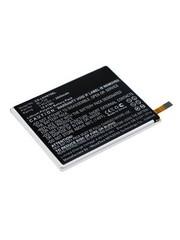 Replacement GSM Accu voor LG Q7 Plus