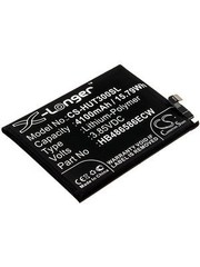 Replacement GSM Accu voor Huawei Mate 30/Honor View 30/Honor V30