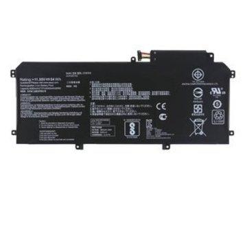 Asus Asus Laptop Accu 4680 mAh