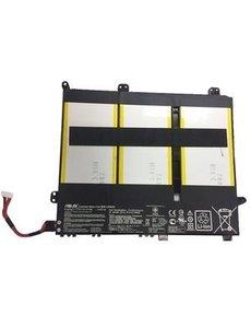 Asus Asus Laptop Accu 4840 mAh