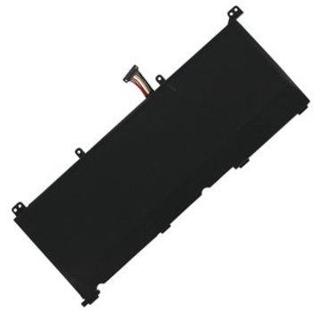 Replacement Laptop Accu 3650 mAh