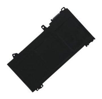Replacement Laptop Accu 3400 mAh