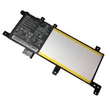 Asus Asus Laptop Accu 5000 mAh