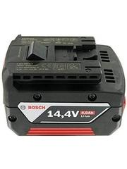 Bosch Bosch Gereedschap Accu 4 Ah 14.4V Li-ion