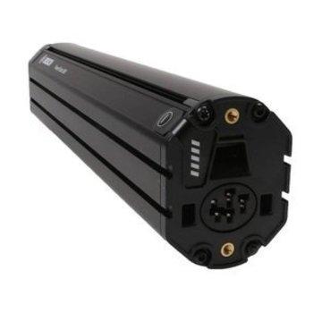 Bosch Bosch Fietsaccu PowerTube 400 Verticaal Fietsaccu
