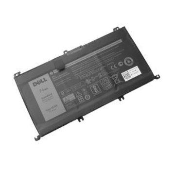 Dell Dell Laptop Accu 6400 mAh