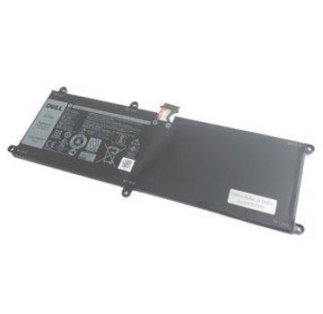 Dell Dell Laptop Accu 4375 mAh