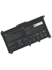 HP HP Laptop Accu 3420 mAh