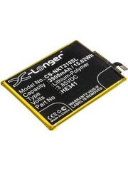 Replacement GSM Accu voor Nokia 2.1 voor Nokia 2.1