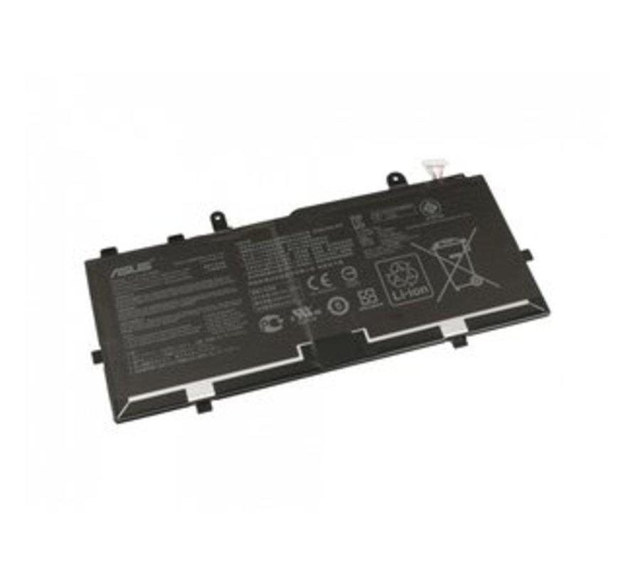 Asus Laptop Accu 4920 mAh
