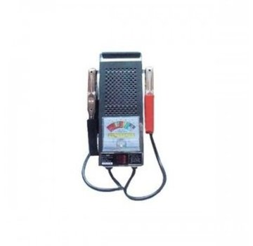 Replacement Accu Tester 6/12V