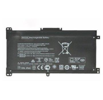 HP HP Laptop Accu 3470 mAh