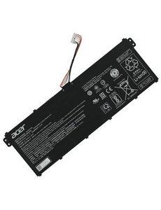 Acer Acer Laptop Accu 4200mAh