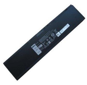 Dell Dell Laptop Accu 7100 mAh