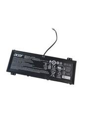 Acer Acer Laptop Accu 3720 mAh